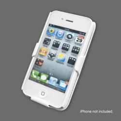 Aleratec-Launches-Twitter-Giveaway-of-2-in-1-iPhone-Covers-Holsters