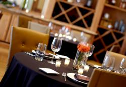Fort Worth Hotel, Downtown Fort Worth Hotel, Stockyards hotel, Fort Worth Hotel Deals