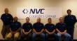 NVC Logistics Wins Client Service Award – Again