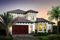 Minto is currently developing and building in Naples, Tampa Bay, Orlando, the Palm Beaches and southeast Florida. With multiple customer satisfaction and most referred builder awards under its belt, Minto recently won first place in the Highest Percentage