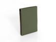 Nexus 7 smart Case - Pine color