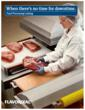 Flavorseal Announces Release of Updated Food Processing Catalog