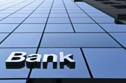HARP Loan Denial
