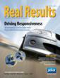 Latest Issue of Real Results Magazine Now Available