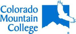 Colorado Mountain College Uses Grants Management Software