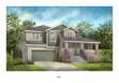 DeNova Homes Announces Model Grand Opening at Oak Leaf Ranch in Napa this Weekend July 28-29