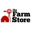 The Farm Store to become Australia's Largest Supplier of Farm Products
