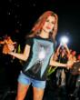 Fashion Show Spotlight