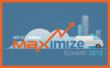 ServiceMax To Bring Customers And Field Service Visionaries Together At Maximize 2012