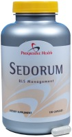 Sedorum Review