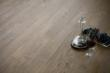 Country Oak Flooring by Coswick