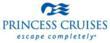 Princess Cruises Blog Update: Reason to Cruise #32 Revealed: To Run a...