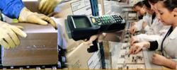 Improving workforce management