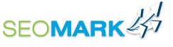 SEOMark.com