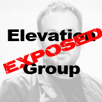 The Elevation Group Exposed
