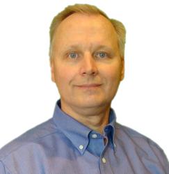 Mark Jala, Founder of Your Cookware Helper