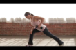 Strengthen your core and relieve back pain!