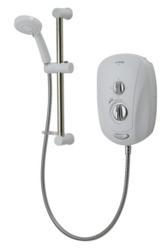 GSX Electric Shower