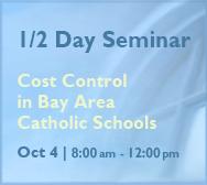 California Schools Conference