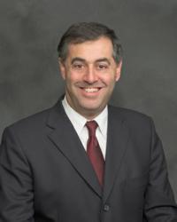 Michigan personal injury lawyer