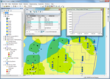 Exprodat's End-of-Year Petroleum ArcGIS Training Offer