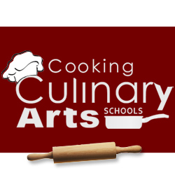 Culinary Arts majors in government