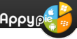 Appy Pie Launches Beta Version of its Mobile App Builder Software...