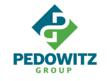 The Pedowitz Group, Multiple Customers Named Finalists in Marketo 2013 Revenue Performance Excellence Awards ~