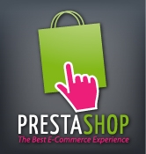 PrestaShop - Open-source E-commerce Software