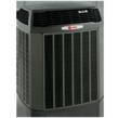 Air Conditioning Units In Gilbert Arizona