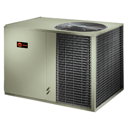 American Cooling And Heating Announces Reduced Trane Ac