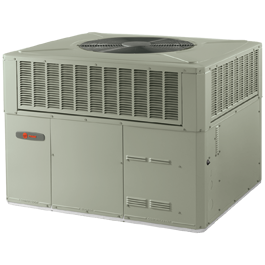 Arizona Air Conditioning Installation Company American