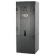 Trane Hyperion™ XL Air Handler Provided By American Cooling And Heating In Arizona