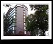 Mindfire Development Center Bangalore