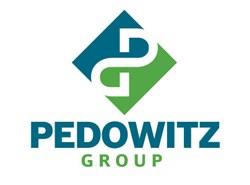 TPG color logo