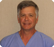 Dr. Tilman Richards is Now Accepting Patients for Laser Gum Surgery from Kingsville, TX