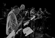 The Either/Orchestra