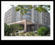 Mindfire Development Center Bhubaneswar