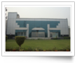 Mindfire Development Center Delhi