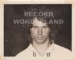 New Unpublished Photos of Jim Morrison/The Doors and Grateful Dead Offered at Auction By Record Wonderland