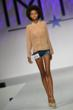 International Modeling and Talent Association (IMTA) Announces Models of the Year at 2012 New York Convention