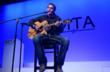 Dillon Galanski, IMTA Songwriter of the Year, Performing at IMTA Awards Night