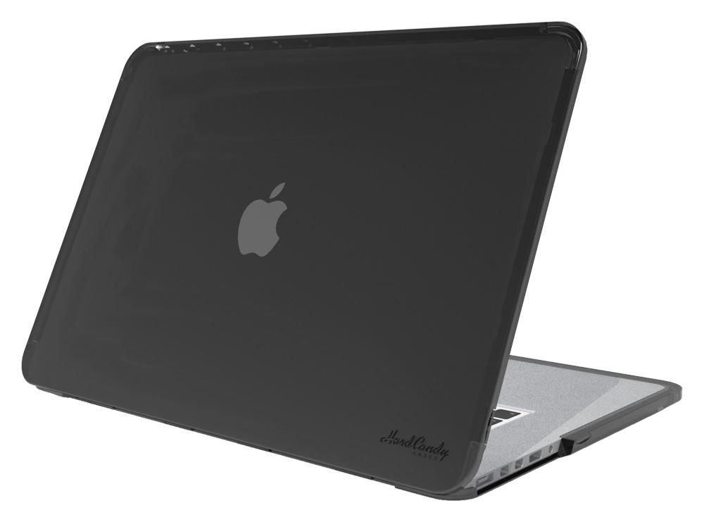 Apple Macbook Pro Bag 15 For Apple 15 Macbook Pro