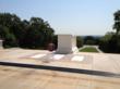 Arlington-National-Cemetery