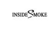 Best Electronic Cigarette Reviews and Information Provided by New Website InsideSmoke.com
