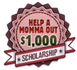 Influenced Media, LLC Launches a New Mommy Blogger Scholarship Worth $1,000