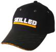 branded promotional products, usb promotional products, promotional mugs, stubby holders, promotional hats