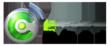 Logo_eFusion