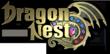 Logo_Dragon Nest
