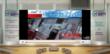 Le 1er salon virtuel interactif d'une chambre de commerce